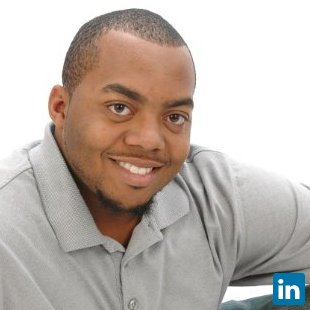 Alvin Gibson's Profile on Staff Me Up