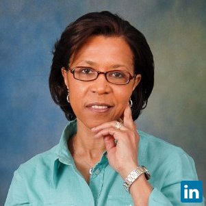 Patricia Wormsley-Diggs's Profile on Staff Me Up