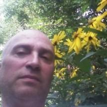 Neal Sundet's Profile on Staff Me Up