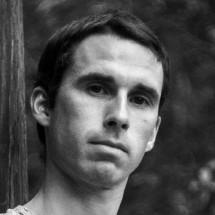 Luke Chrusciel's Profile on Staff Me Up
