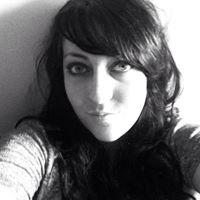 Alexandria Walters's Profile on Staff Me Up