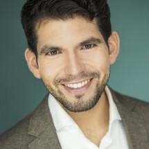 Jose Daniel Arana's Profile on Staff Me Up