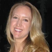 Amanda Blattner's Profile on Staff Me Up