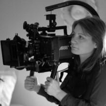 Valentina Caniglia AIC IMAGO's Profile on Staff Me Up
