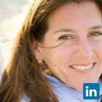 Elizabeth Hummer's Profile on Staff Me Up