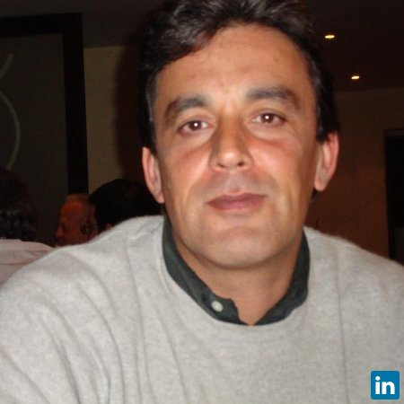 Pierre Klagyvik's Profile on Staff Me Up