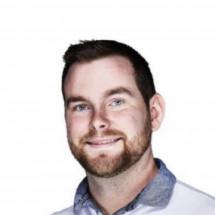 Kyle Graham's Profile on Staff Me Up