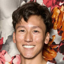 Robin Lee's Profile on Staff Me Up