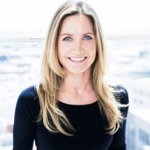 Jillian Fouts's Profile on Staff Me Up