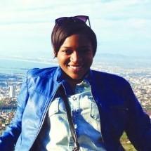 Farai Mhundwa's Profile on Staff Me Up