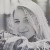 Ashley Arminio's Profile on Staff Me Up