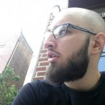 Nicholas Caruso's Profile on Staff Me Up