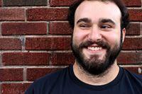 Paul Katzman's Profile on Staff Me Up