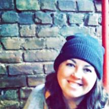 Amanda Ludick's Profile on Staff Me Up