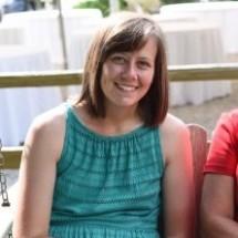 Sara Bowman's Profile on Staff Me Up