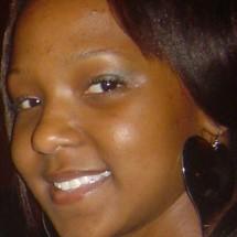 Taquaila Jackson's Profile on Staff Me Up