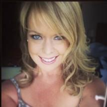 Meredith Kurbel's Profile on Staff Me Up