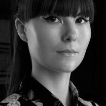 Anna Vorontsova's Profile on Staff Me Up