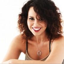 Vanesa Wilkey-Escobar's Profile on Staff Me Up