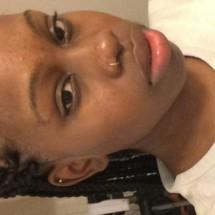zulekha martin's Profile on Staff Me Up