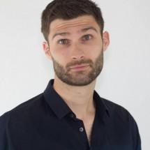 Daniel Bracey's Profile on Staff Me Up