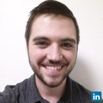Craig Holliday's Profile on Staff Me Up