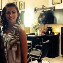Anastasia Lukyanov's Profile on Staff Me Up