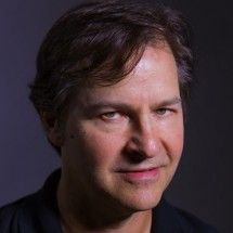 Jon Grimson's Profile on Staff Me Up
