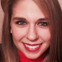 Emily Bozek's Profile on Staff Me Up
