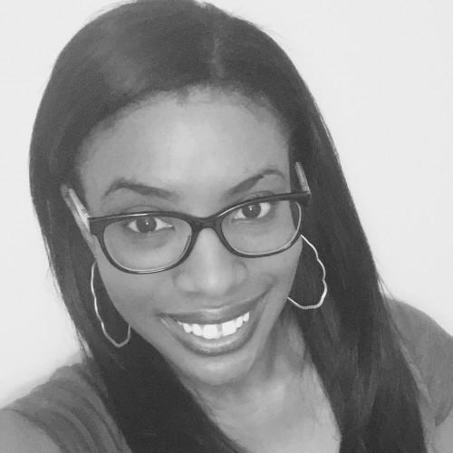Princess Usanga's Profile on Staff Me Up