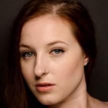 Lauren Markes's Profile on Staff Me Up