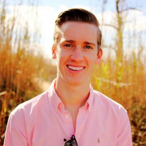 Ben Higginbotham's Profile on Staff Me Up