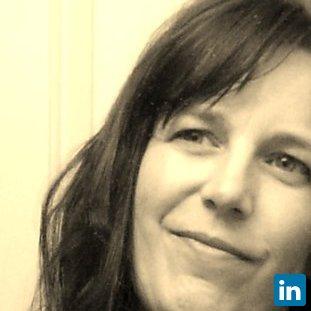 J. Anne Pariseau, LMHC's Profile on Staff Me Up