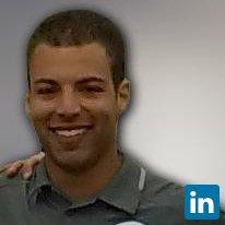 Bryce Dobbins's Profile on Staff Me Up