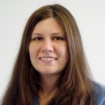Kristi Kilday's Profile on Staff Me Up