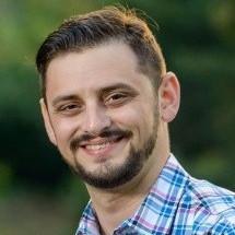 Daniel Pittelli's Profile on Staff Me Up