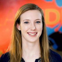 Alexandria Kelly's Profile on Staff Me Up