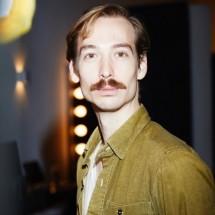 Jonathan Frey's Profile on Staff Me Up