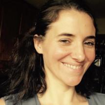 Jen Padham's Profile on Staff Me Up