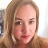 Jeannette Hita's Profile on Staff Me Up