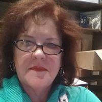 Dee Baldus's Profile on Staff Me Up