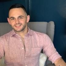 Tanner Alvarez's Profile on Staff Me Up