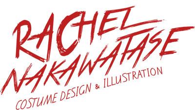 Rachel Nakawatase's Profile on Staff Me Up
