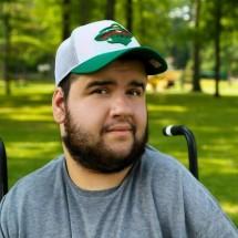 Dean H. Olivas, Jr.'s Profile on Staff Me Up