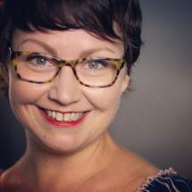 Paula Gallucci's Profile on Staff Me Up