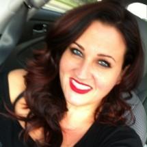 Heather Brinkman's Profile on Staff Me Up