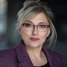 Sandra Doolittle's Profile on Staff Me Up