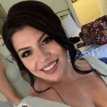 Lisa Musillo's Profile on Staff Me Up