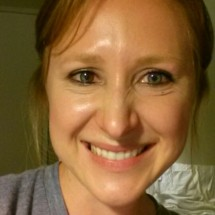 Sarah E. Herbert's Profile on Staff Me Up