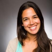 Pilar Gutierrez's Profile on Staff Me Up
